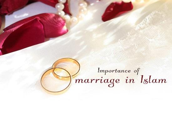 Muslim Wedding Ring Images