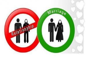 Marriage is a Beautiful Institution in Islam