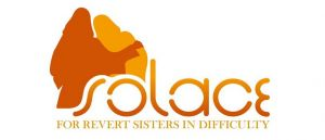 Solace for Revert Sisters in Difficulty