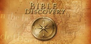 bible.discovery